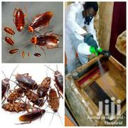 Pest Control Services   Cleaning Services for sale in Nairobi, Mwiki