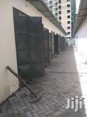 Small Shops Near Yaya Centre For Rent | Commercial Property For Rent for sale in Nairobi, Kilimani