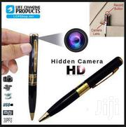 Spy Pen Hidden Camera Spy Camera | Cameras, Video Cameras & Accessories for sale in Nairobi, Nairobi Central