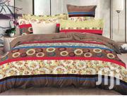 6 By 6 Unbinded Cotton Duvets 1 | Home Accessories for sale in Narok, Narok Town