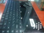 Laptop Keyboard | Computer Accessories  for sale in Nairobi, Nairobi Central