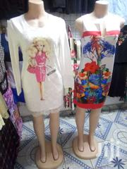 Have Your Purchase.   Clothing for sale in Kiambu, Township C