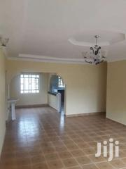 3 Bedrooms Bungalow For Sale, Gikambura Kikuyu | Houses & Apartments For Sale for sale in Kiambu, Kikuyu