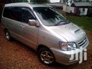 Toyota Noah Limo | Cars for sale in Murang'a, Makuyu