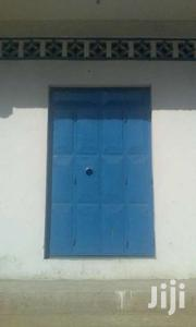 Shop To Let At Guraya Mombasa Island | Commercial Property For Sale for sale in Mombasa, Majengo