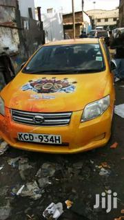 Car Wrapping Vinyl   Automotive Services for sale in Nairobi, Nairobi Central