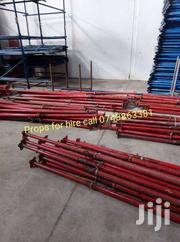 Props | Building Materials for sale in Nairobi, Nairobi West