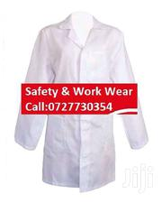 Lab And Dust Coats | Medical Equipment for sale in Nairobi, Nairobi Central