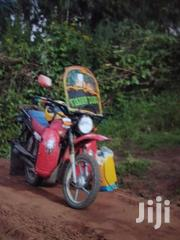 KING BIRD 150 | Motorcycles & Scooters for sale in Nyandarua, Charagita