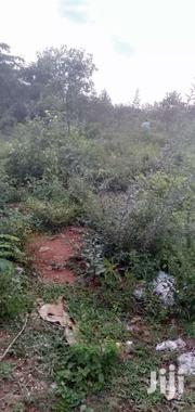 0.04ha Parcel On Sale In Obwolo (Konya) | Land & Plots For Sale for sale in Kisumu, Kajulu