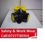 NP 306 Masks | Manufacturing Equipment for sale in Nairobi, Nairobi Central