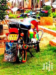 Pimped And Modified | Motorcycles & Scooters for sale in Nandi, Kosirai