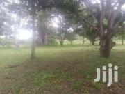11acres And 13 Acres Facing Tarmac GEDE MALINDI Each Has Borehole 3MPA | Land & Plots For Sale for sale in Kilifi, Bamba