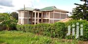 A Bungalow With 3 Bedrooms And An Apartment With 22 Rentals | Houses & Apartments For Sale for sale in Embu, Kirimari
