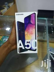 Samsung A50-4gb Ram 128gb Memory 2019 Edition | Laptops & Computers for sale in Nairobi, Nairobi Central