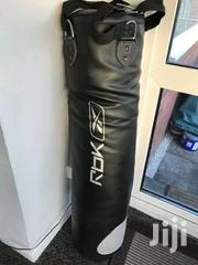 Boxing Punching Bag 30kg | Sports Equipment for sale in Nairobi, Nairobi Central