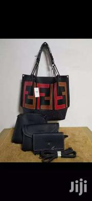 Fendi 4 In 1 Hand Bags | Bags for sale in Nairobi, Nairobi Central