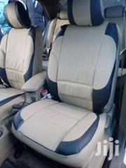 Classic Car Seat Covers | Vehicle Parts & Accessories for sale in Nairobi, Kasarani