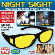Night Driving Anti Glare Polarised Glasses | Clothing Accessories for sale in Nairobi, Kasarani