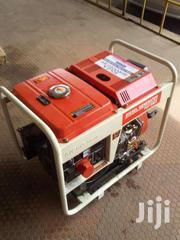 Generator Hire | Other Services for sale in Nairobi, Karen