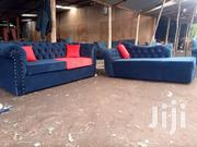Sofa Chester | Furniture for sale in Nairobi, Kiamaiko