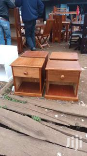 Bedsides Cabinet | Furniture for sale in Homa Bay, Mfangano Island