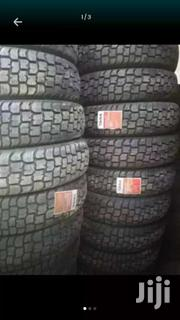 Quality Tyres | Vehicle Parts & Accessories for sale in Machakos, Syokimau/Mulolongo