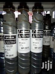 Essential Ricoh MP 2501 Toners | Computer Accessories  for sale in Nairobi, Nairobi Central