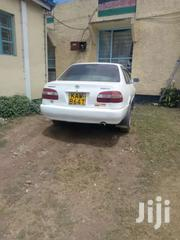 Toyota 110 | Cars for sale in Nakuru, Njoro