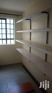 2/3 Bedrooms To Let Forest Road   Houses & Apartments For Rent for sale in Nairobi, Ngara