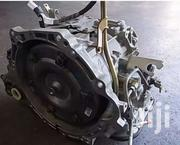 Automatic Probox Gearbox | Vehicle Parts & Accessories for sale in Nakuru, Nakuru East
