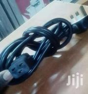 Ups Power Cables | Computer Accessories  for sale in Nairobi, Nairobi Central