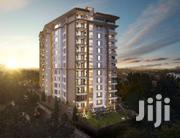 3 Bedroom With A DSQ Apartments For Sale In KILIMANI | Houses & Apartments For Sale for sale in Nairobi, Kilimani