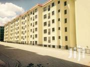 2br Apartment For Sale In Athi River | Houses & Apartments For Sale for sale in Machakos, Athi River