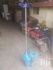 Mixer Electric | Manufacturing Equipment for sale in Nairobi, Kariobangi North