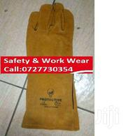 CE Approved Gloves | Manufacturing Equipment for sale in Nairobi, Nairobi Central
