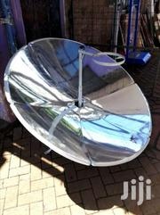 Premium Solar Cookers | Solar Energy for sale in Nairobi, Nairobi Central