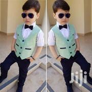 Kids Suits | Clothing for sale in Nairobi, Nairobi Central