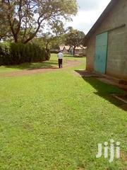 Nairobi Land | Land & Plots For Sale for sale in Nairobi, Zimmerman