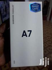 New Samsung Galaxy A7 Duos 64 GB | Mobile Phones for sale in Nairobi, Nairobi Central