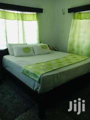 Rozzie'S Place | Short Let and Hotels for sale in Kwale, Gombato Bongwe