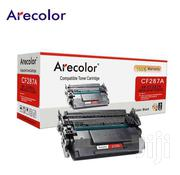 87A Compatible Toner AR-CF287A | Computer Hardware for sale in Nairobi, Parklands/Highridge