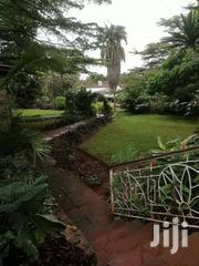 Comfort Consult, 1.1acre Serviced Plot And Secure | Land & Plots For Sale for sale in Nairobi, Kileleshwa