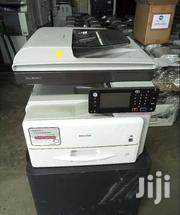 Ricoh Mp301 Photocopier Machine High Quality   Computer Accessories  for sale in Nairobi, Nairobi Central