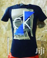 Round Neck T-shirt | Clothing for sale in Nairobi, Nairobi Central