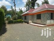 4 Bedroom For Sale In Ngong | Houses & Apartments For Sale for sale in Kajiado, Ngong