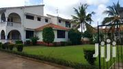 4 Bedroom Maisonette For Sale | Houses & Apartments For Sale for sale in Mombasa, Shanzu
