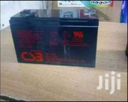 Rechargeable UPS Replacement Battery | Computer Hardware for sale in Nairobi, Nairobi Central
