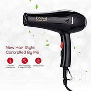 Bopai 2200W Professional Blow Dryer | Tools & Accessories for sale in Nairobi, Nairobi Central