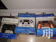 Brand New Playstation 4 Controllers | Video Game Consoles for sale in Nairobi, Nairobi Central